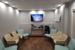 clinic3