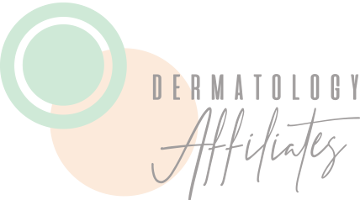Dermatology Affiliates – Salt Lake City UT
